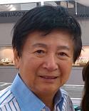 3-JohnTsai