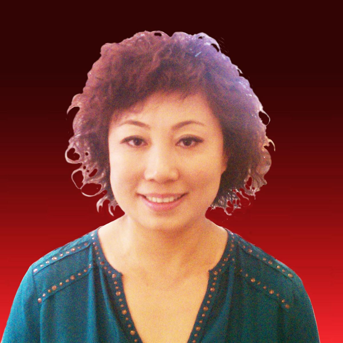03-Susan Cheng
