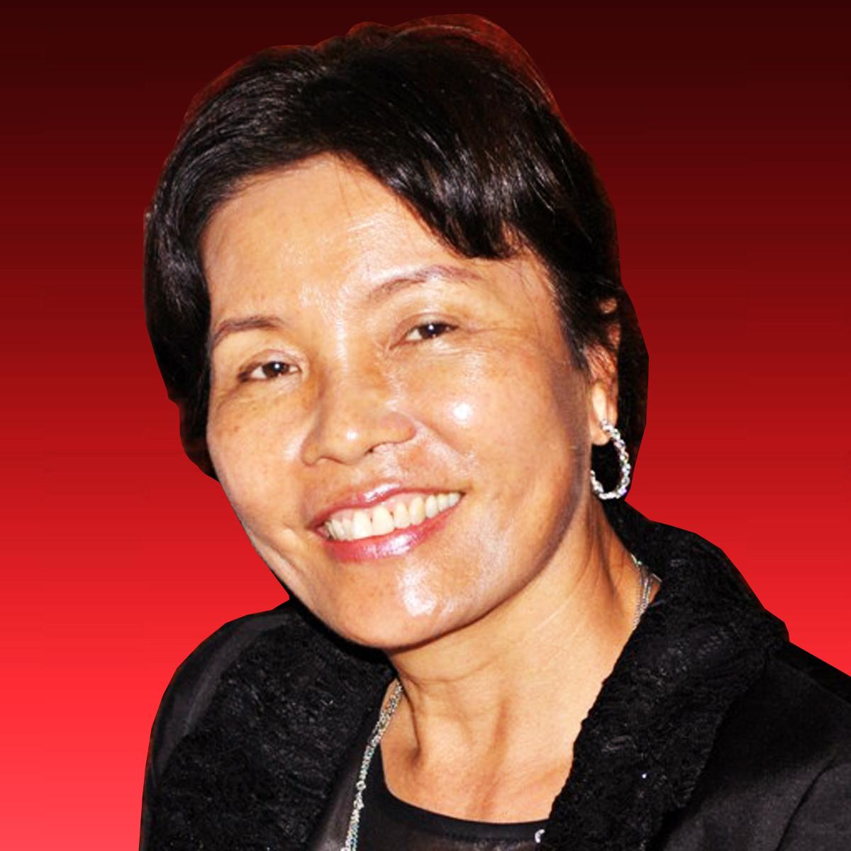 06-Jennifer Chang