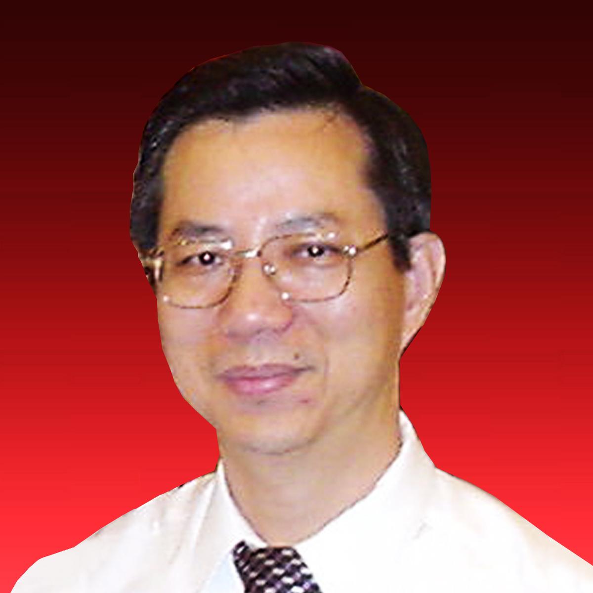 09-Freddy Chow