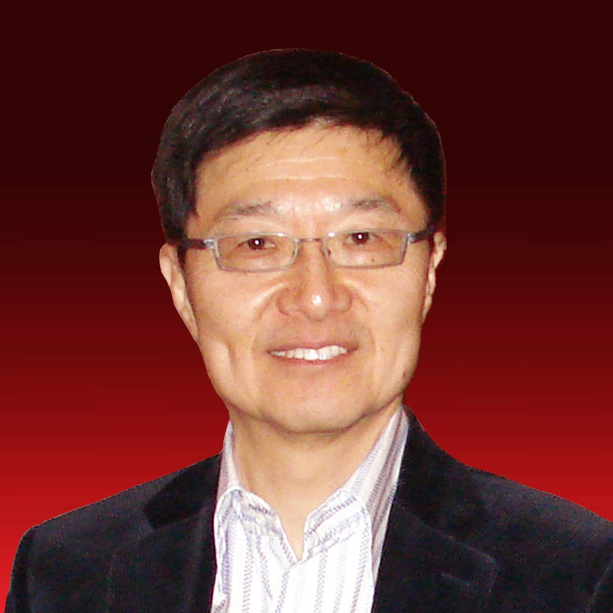 Felix Chen