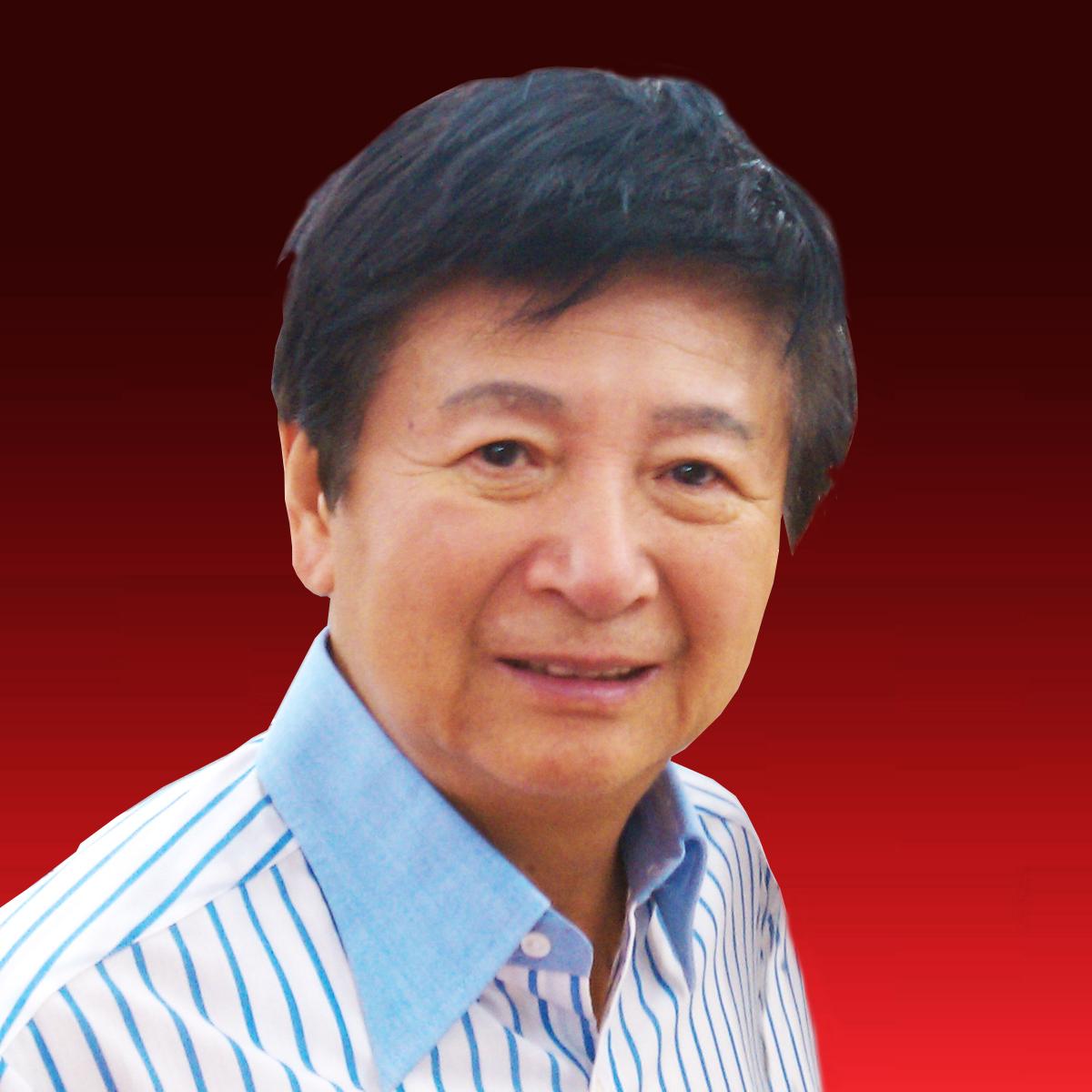 JohnTsai