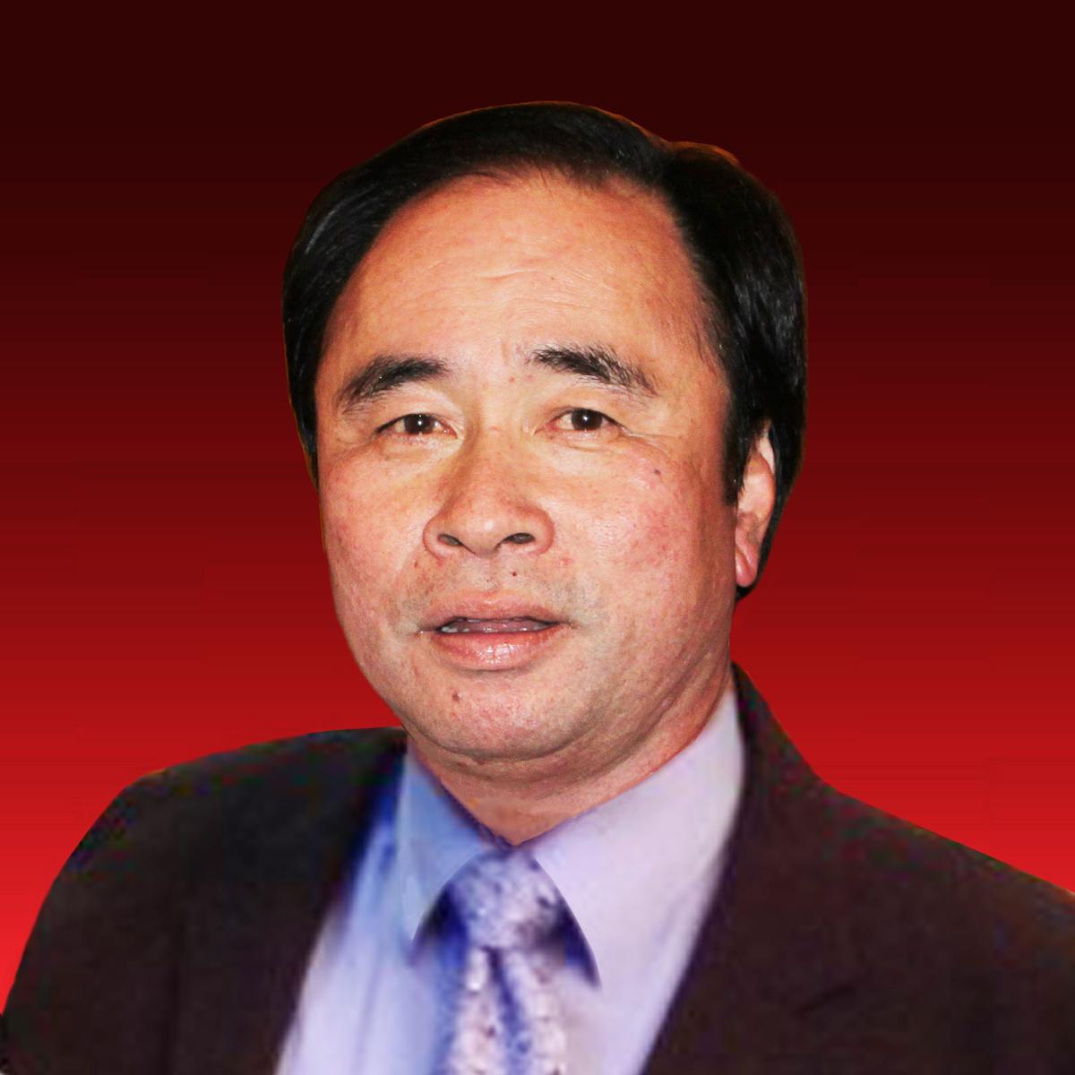 Victor Wu